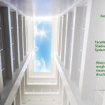 Primavera residences building features 01