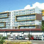 Primavera residences concentrix view