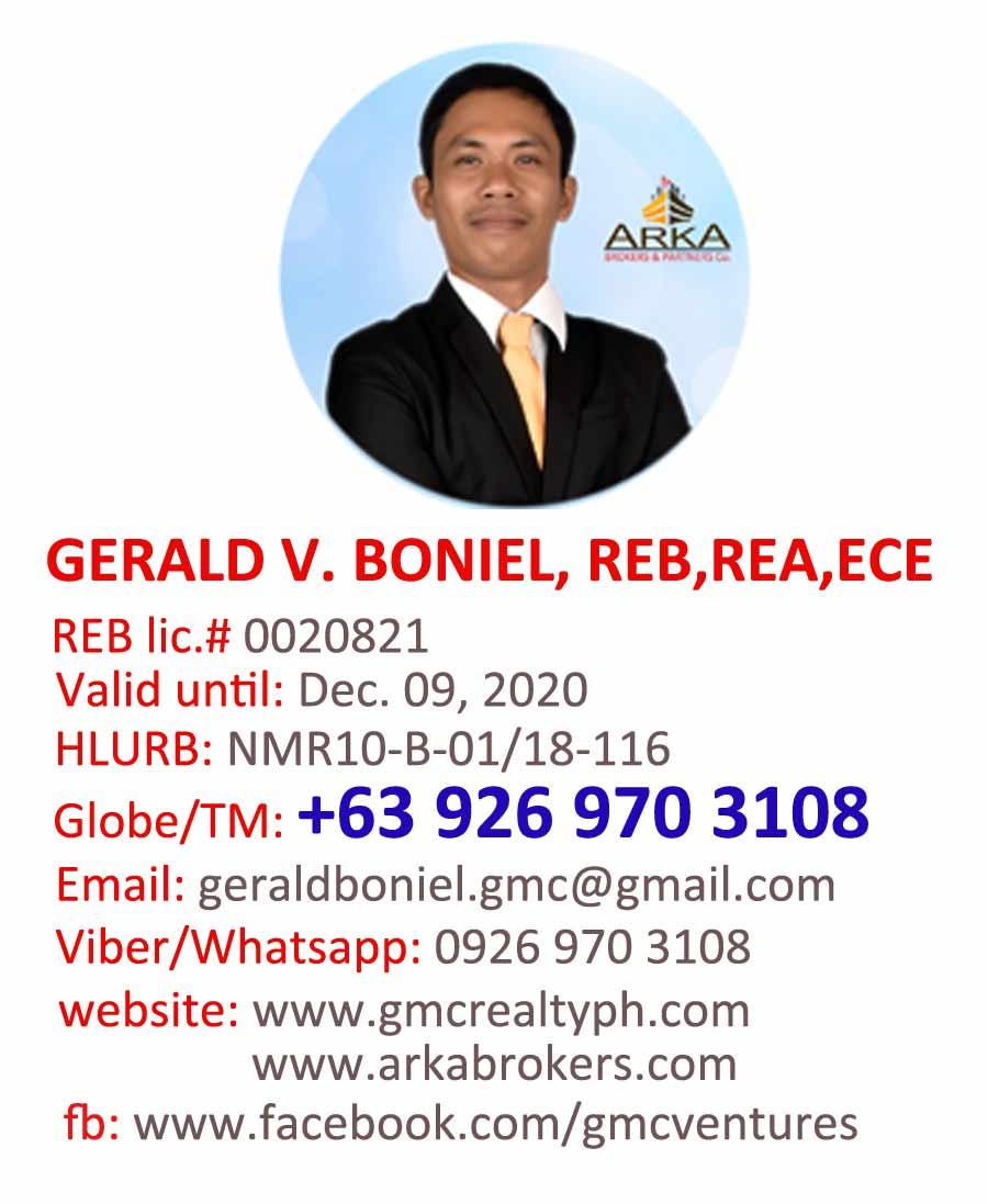 Geral boniel, reb for website 03