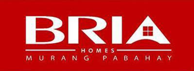 Bria homes gran europa logo