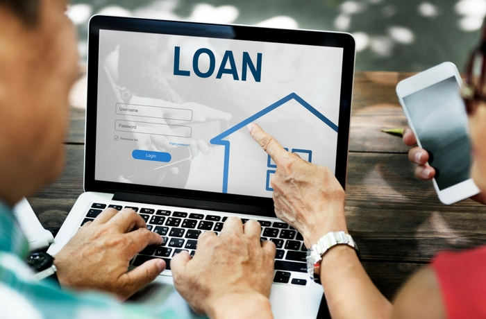 A Guide to Housing Loans Offered by Philippine Banks