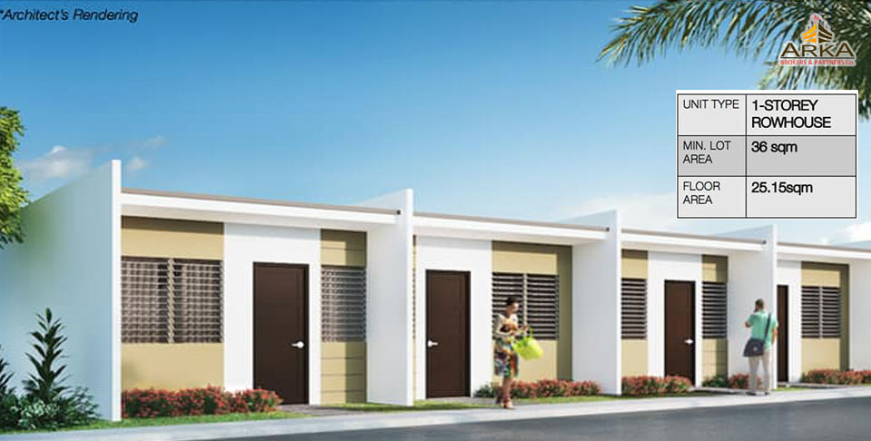 Forever homes lumbia prohomes model unit