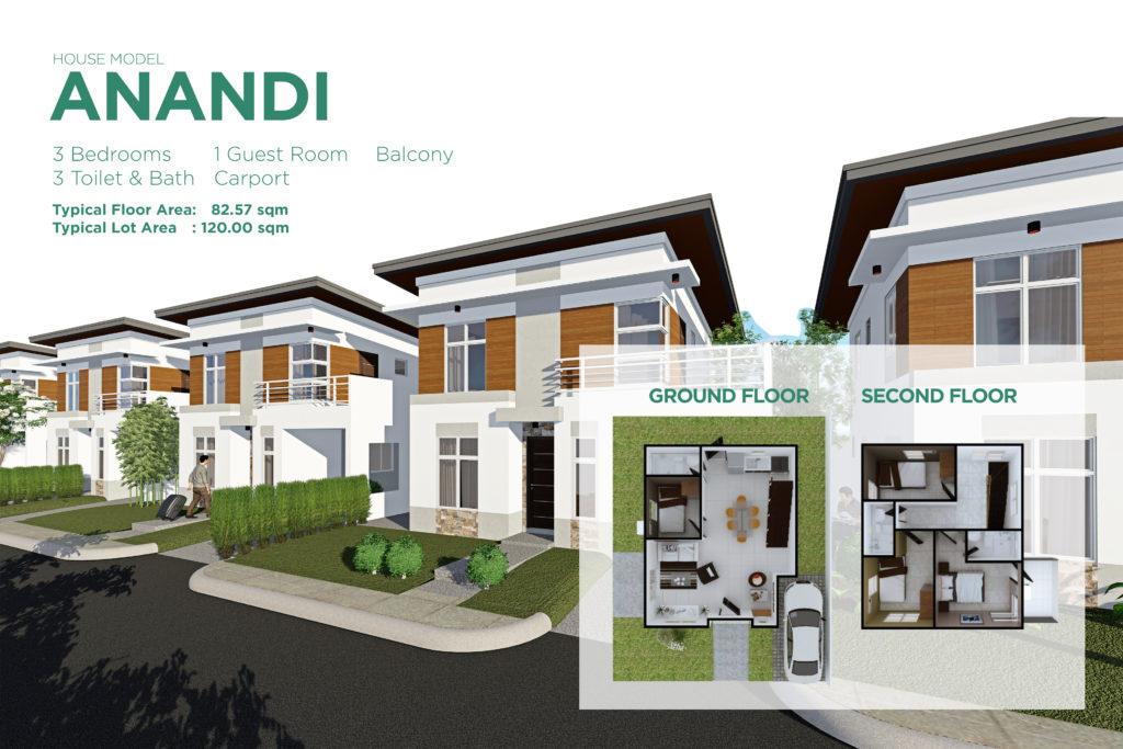 Anandi 1024x683