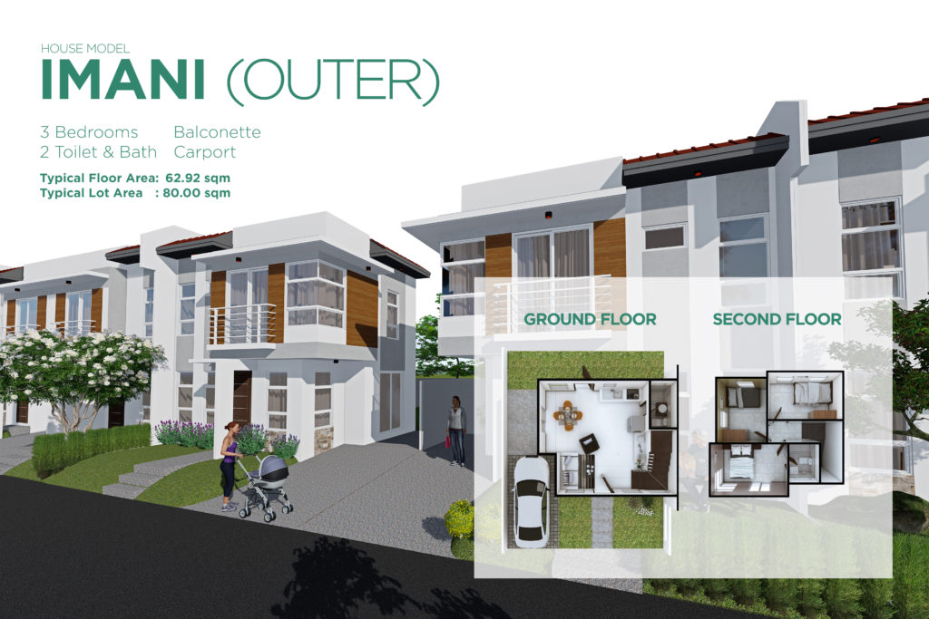 Imani outer 1024x683