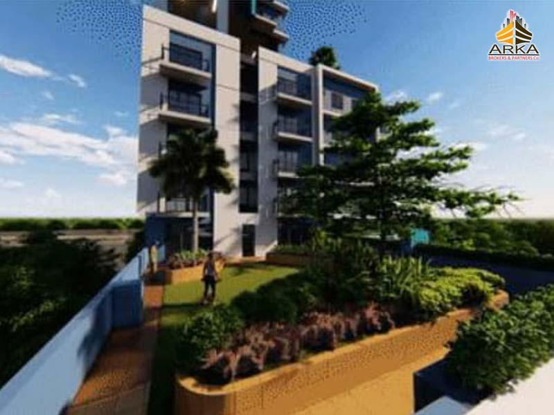 Casa mira tower cdo gmc sky garden
