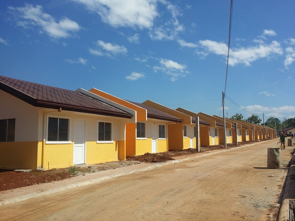 House and Lot for ASSUME at Westgate Highland, Lumbia