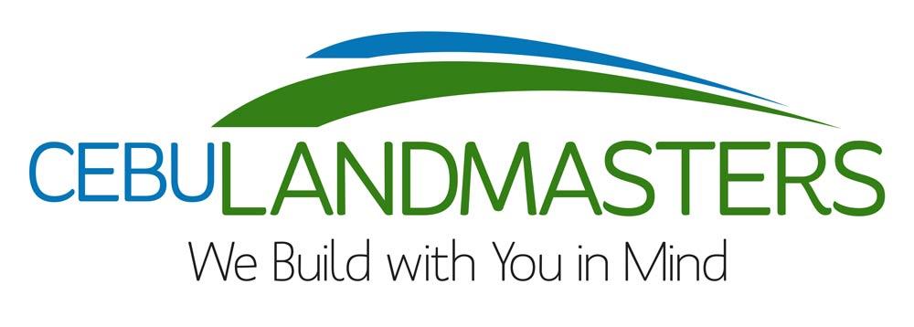 Cebu landmasters logo web