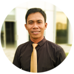 Gerald 2019 web