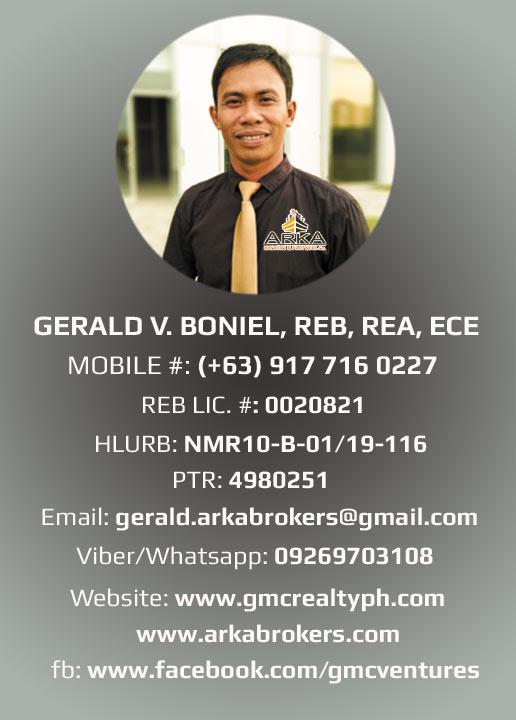 Gerald 2019 web arka