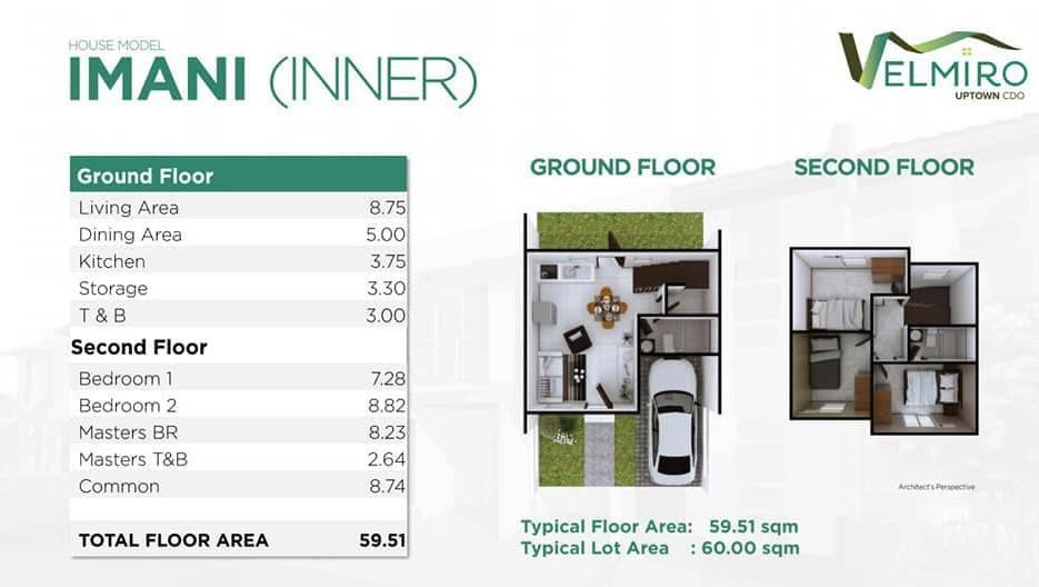 Imani inner floor plan velmiro cdo gmc