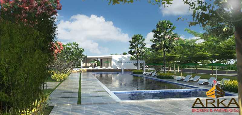Pontefino estates cdo 4