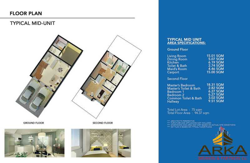 Saint francis heights brochure 6