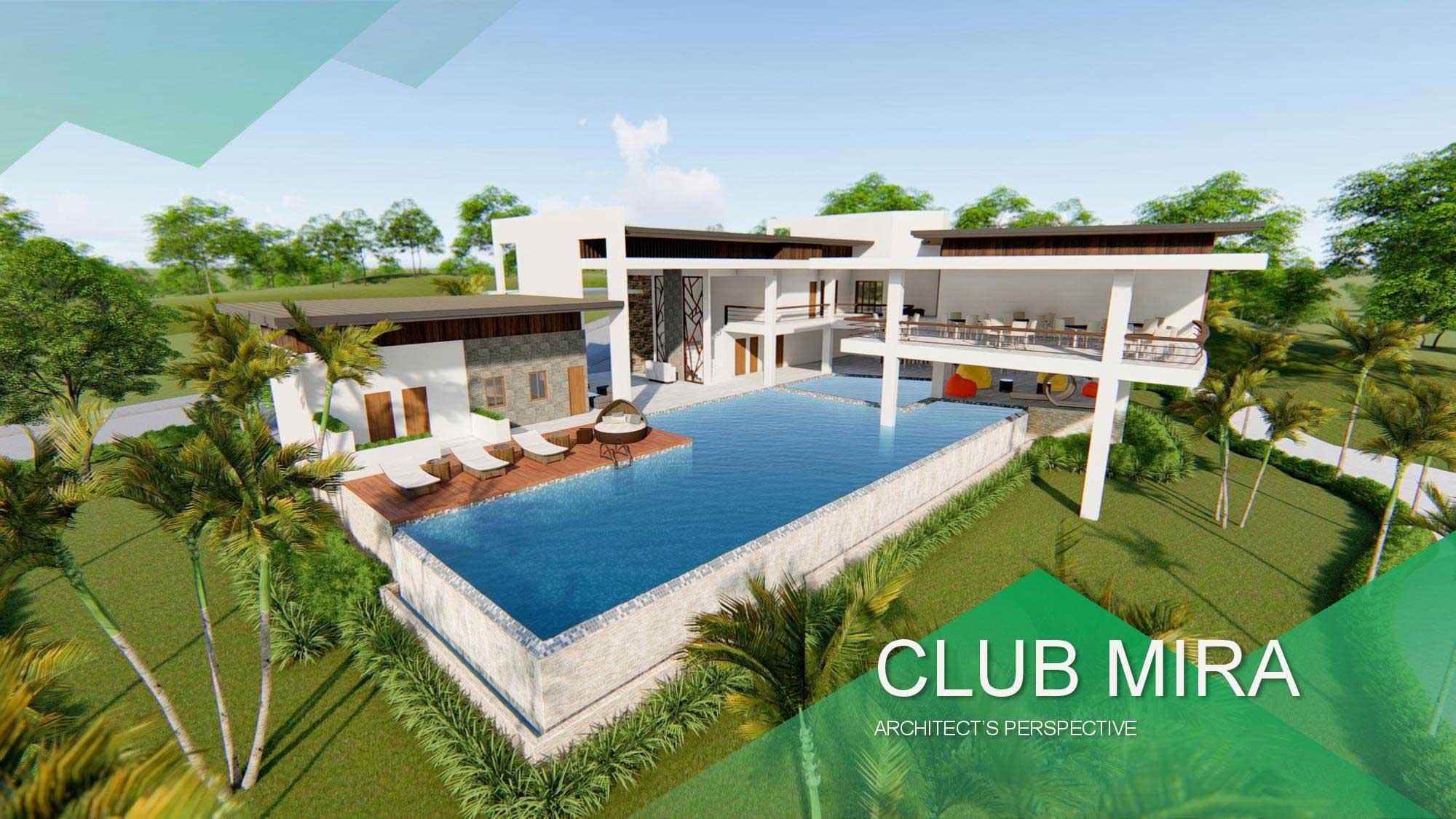 Velmiro heights agusan clubhouse mira web gmc
