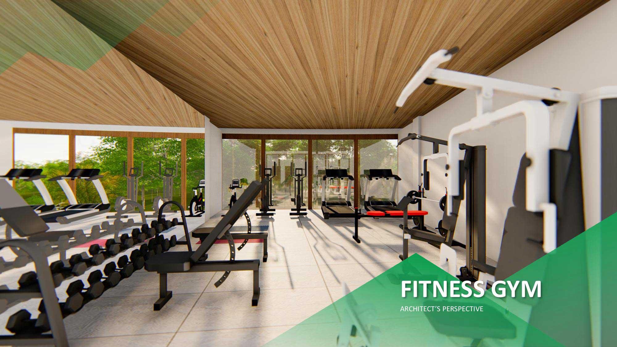 Velmiro heights agusan fitness gym web gmc