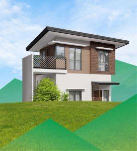 Velmiro heights agusan house design web gmc