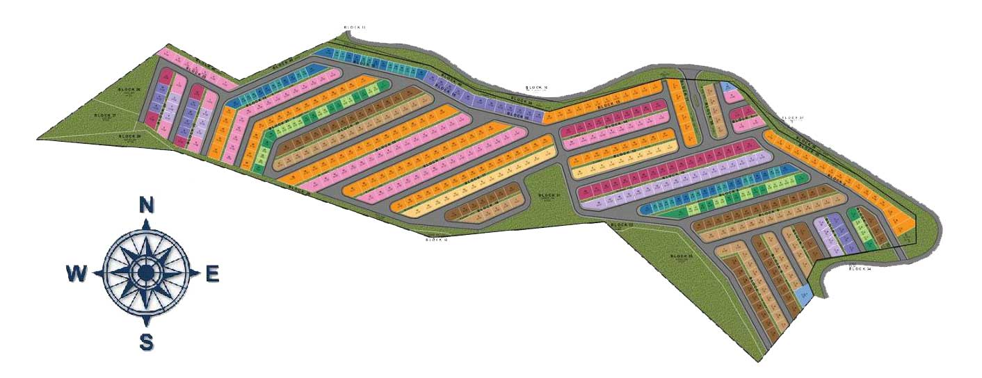 Velmiro heights agusan site dev plan 01 web gmc
