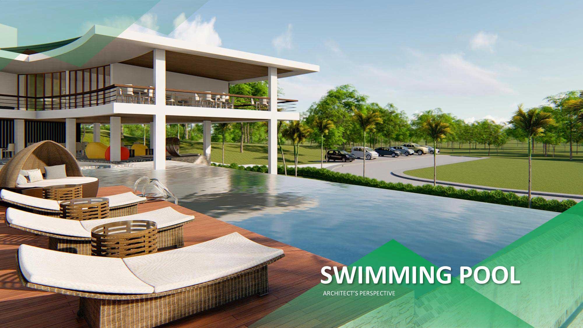 Velmiro heights agusan swimming pool web gmc