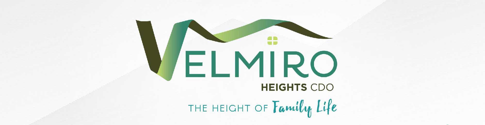 Velmiro heights agusan web gmc