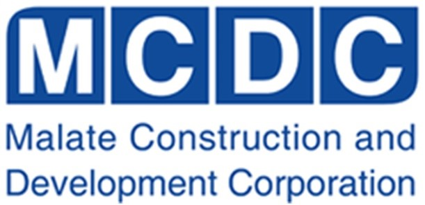 Mcdc jpeg logo